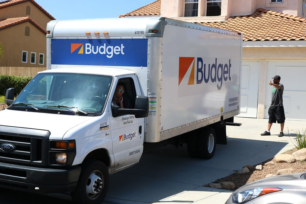 apartment movers billings mt