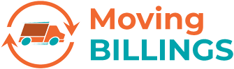 moving billings logo